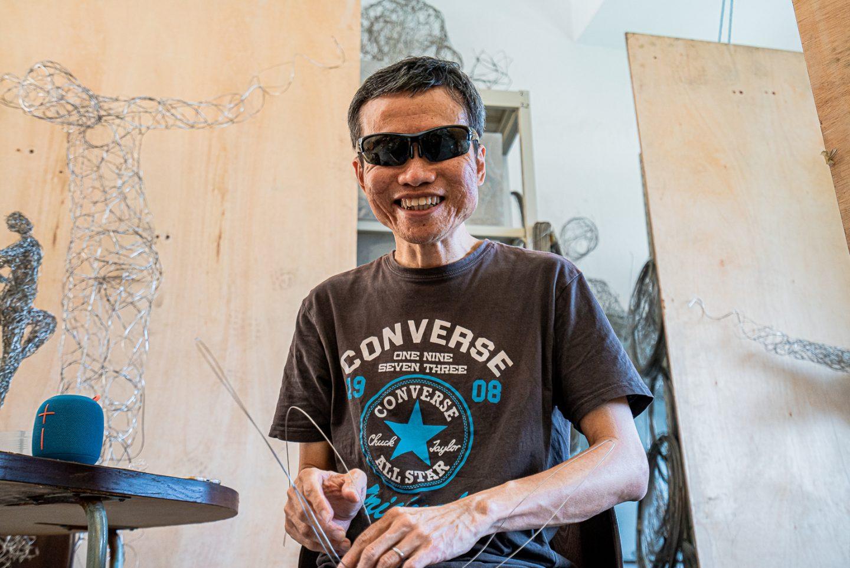 Victor Tan Wee Tar-02948