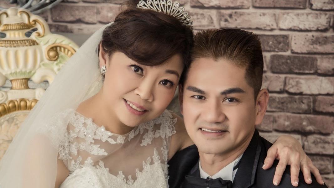 Ng Chai Lai & Chua Bee Leng